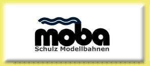 Schulz Modellbahnen Altötting